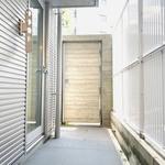 ズーム神宮前 1階 1K 269,000円の写真19-thumbnail
