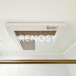 カスタリア目黒鷹番 2階 1R 135,000円の写真24-thumbnail