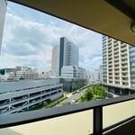 ブリリアタワーズ目黒 サウスレジデンス 6階 1R 233,000円の写真13-thumbnail