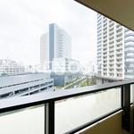 ブリリアタワーズ目黒 S-6階 1R 233,000円の写真23-thumbnail