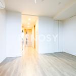 ブリリアタワーズ目黒 S-6階 1R 233,000円の写真9-thumbnail