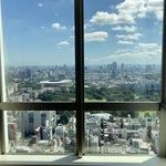 富久クロスコンフォートタワー 55階 1LDK 700,000円の写真11-thumbnail