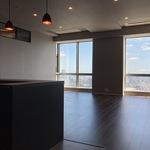富久クロスコンフォートタワー 55階 1LDK 700,000円の写真7-thumbnail