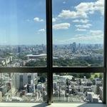 富久クロスコンフォートタワー 55階 1LDK 700,000円の写真12-thumbnail