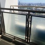富久クロスコンフォートタワー 55階 1LDK 700,000円の写真25-thumbnail