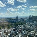 富久クロスコンフォートタワー 55階 1LDK 700,000円の写真28-thumbnail