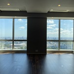 富久クロスコンフォートタワー 55階 1LDK 700,000円の写真10-thumbnail