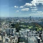 富久クロスコンフォートタワー 55階 1LDK 700,000円の写真27-thumbnail