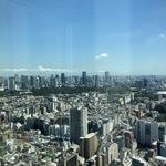 富久クロスコンフォートタワー 55階 1LDK 700,000円の写真29-thumbnail
