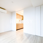 ブリリアタワーズ目黒 サウスレジデンス 5階 1R 175,000円の写真10-thumbnail