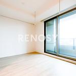 ブリリアタワーズ目黒 サウスレジデンス 5階 1R 175,000円の写真6-thumbnail