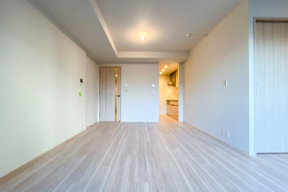 ザコート神宮外苑 5階 1LDK 335,000円の写真6-slider