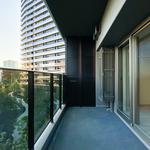 ザコート神宮外苑 5階 1LDK 335,000円の写真27-thumbnail