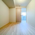 ザコート神宮外苑 5階 1LDK 335,000円の写真16-thumbnail