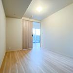 ザコート神宮外苑 5階 1LDK 335,000円の写真17-thumbnail