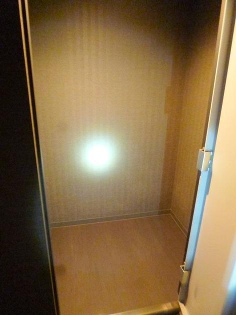 パークコート渋谷ザ・タワー 16階 2LDK 630,000円の写真6-slider
