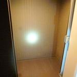 パークコート渋谷ザ・タワー 16階 2LDK 630,000円の写真6-thumbnail