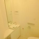 パークコート渋谷ザ・タワー 16階 2LDK 630,000円の写真9-thumbnail