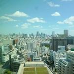 パークコート渋谷ザ・タワー 16階 2LDK 630,000円の写真10-thumbnail