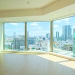 パークコート渋谷ザ・タワー 16階 2LDK 630,000円の写真3-thumbnail