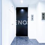 六本木エムケーアートレジデンス 7-8階 2LDK 485,000円〜515,000円の写真2-thumbnail