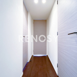 六本木エムケーアートレジデンス 7-8階 2LDK 485,000円〜515,000円の写真5-thumbnail