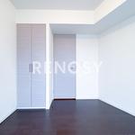 六本木エムケーアートレジデンス 7-8階 2LDK 485,000円〜515,000円の写真27-thumbnail