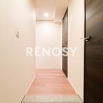 ブリリア・ザ・タワー東京八重洲アベニュー 3階 3LDK 358,000円の写真5-thumbnail