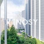 虎ノ門タワーズレジデンス 10階 2LDK 400,000円の写真30-thumbnail