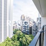 虎ノ門タワーズレジデンス 10階 2LDK 400,000円の写真29-thumbnail