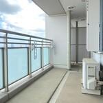 富久クロスコンフォートタワー 42階 3LDK 339,500円〜360,500円の写真20-thumbnail