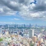 富久クロスコンフォートタワー 42階 3LDK 339,500円〜360,500円の写真23-thumbnail