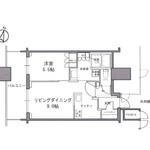 パークコート文京小石川ザ・タワー 25階 1LDK 254,000円の写真1-thumbnail