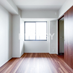 パークコート文京小石川ザ・タワー 34階 3LDK 435,530円〜462,470円の写真23-thumbnail