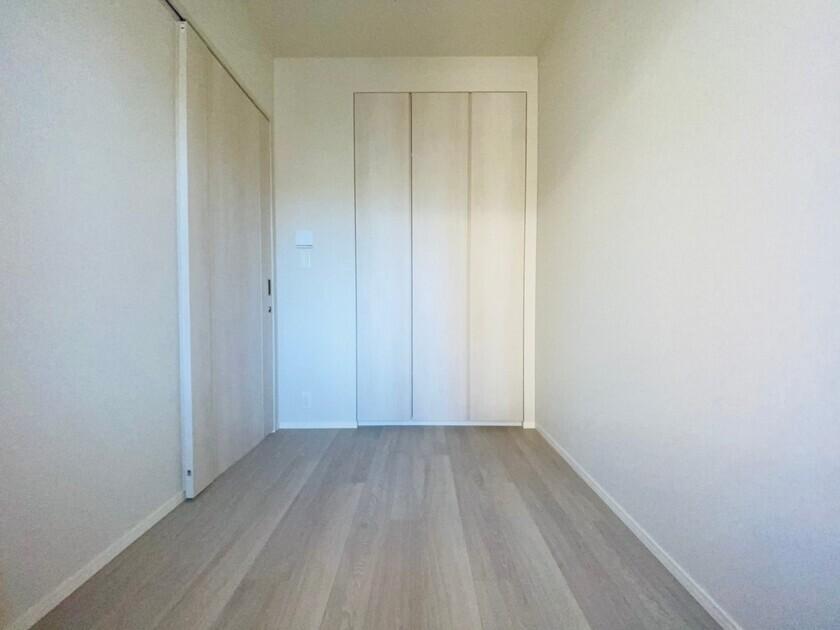 ミッドタワーグランド 6階 1LDK 215,000円の写真7-slider