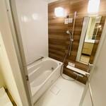 ミッドタワーグランド 6階 1LDK 215,000円の写真11-thumbnail