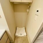 ミッドタワーグランド 6階 1LDK 215,000円の写真12-thumbnail