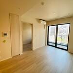 ミッドタワーグランド 6階 1LDK 215,000円の写真5-thumbnail