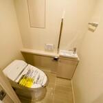ミッドタワーグランド 6階 1LDK 215,000円の写真13-thumbnail