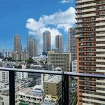 ミッドタワーグランド 16階 1LDK 216,000円の写真17-thumbnail