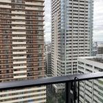 ミッドタワーグランド 16階 1LDK 216,000円の写真18-thumbnail