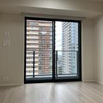 ミッドタワーグランド 16階 1LDK 216,000円の写真6-thumbnail