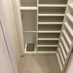 ミッドタワーグランド 16階 1LDK 216,000円の写真4-thumbnail