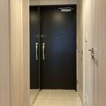 ミッドタワーグランド 16階 1LDK 216,000円の写真3-thumbnail
