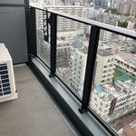 ミッドタワーグランド 16階 1LDK 216,000円の写真16-thumbnail