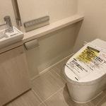 ミッドタワーグランド 16階 1LDK 216,000円の写真15-thumbnail
