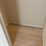 ミッドタワーグランド 16階 1LDK 216,000円の写真10-thumbnail