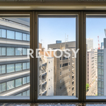 カテリーナ三田タワースイート イーストアーク 10階 2LDK 340,000円の写真30-thumbnail
