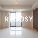パークコート文京小石川ザ・タワー 34階 2LDK 339,500円〜360,500円の写真4-thumbnail