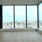 パークコート文京小石川ザ・タワー 23階 2LDK 560,000円の写真7-thumbnail